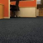 Van Dyck Carpets -06