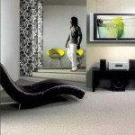 Van Dyck Carpets -07