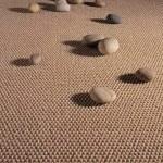 Van Dyck Carpets -08