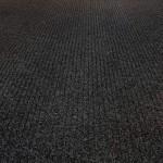 Van Dyck Carpets -09