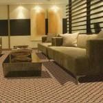 Van Dyck Carpets -11