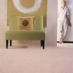 Van Dyck Carpets -15