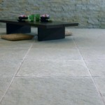 home-decor-natural-stone-warehouse-01