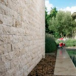 home-decor-natural-stone-warehouse-04