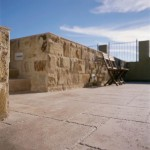 home-decor-natural-stone-warehouse-11