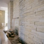 home-decor-natural-stone-warehouse-12