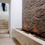 home-decor-natural-stone-warehouse-21