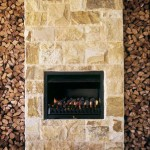 home-decor-natural-stone-warehouse-22