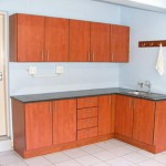 Blue Pearl Kitchens -03
