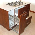 Blue Pearl Kitchens -06