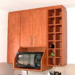 Blue Pearl Kitchens -20
