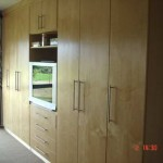 Cupboards Direct -05