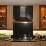 Cupboards Direct -11