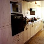 Cupboards Direct -12