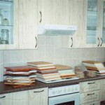 Instyle Kitchens -01