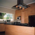 Instyle Kitchens -02