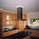 Instyle Kitchens -03