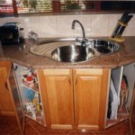 Instyle Kitchens -04