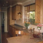 Instyle Kitchens -05