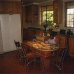 Instyle Kitchens -06