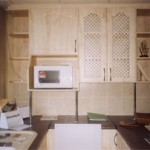 Instyle Kitchens -11