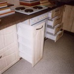Instyle Kitchens -12