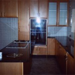 Instyle Kitchens -14