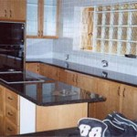Instyle Kitchens -15