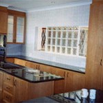 Instyle Kitchens -16
