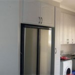 Instyle Kitchens -17
