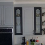 Instyle Kitchens -18
