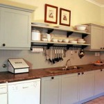 Leisure Kitchens -05
