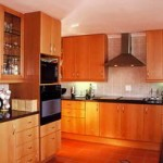 Leisure Kitchens -12