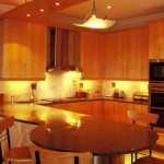 Leisure Kitchens -15