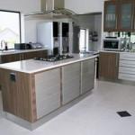 New Line Kitchens -11