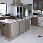 New Line Kitchens -11