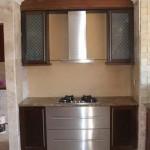 New Line Kitchens -12
