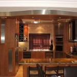 New Line Kitchens -13