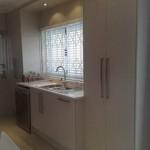 New Line Kitchens -14
