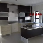 New Line Kitchens -15