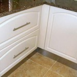 New Line Kitchens -16