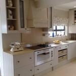 New Line Kitchens -17