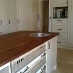 New Line Kitchens -18