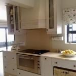 New Line Kitchens -19