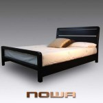 Nowa Furniture Design -01