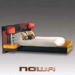 Nowa Furniture Design -02