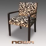Nowa Furniture Design -03