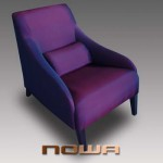 Nowa Furniture Design -04