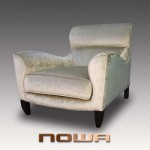 Nowa Furniture Design -05