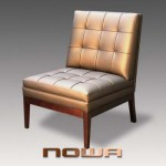 Nowa Furniture Design -06